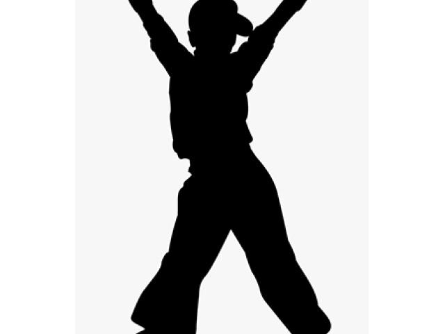"Grupa taneczna ""Smyki"" (6+)"